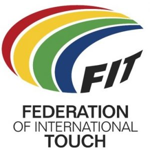 Federation of International Touch