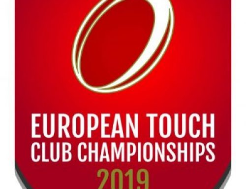 2019 European Club Championships – PREVIEW